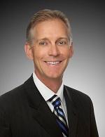 Rob Johnson San Diego VA Loans