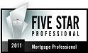 FiveStar11Hsized