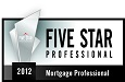 FiveStar12Hsized